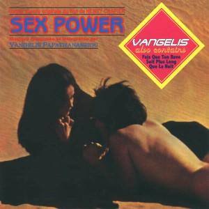 sexpower